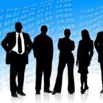 Programa de cargos, carreiras e salários,  um instrumento de apoio gerencial.